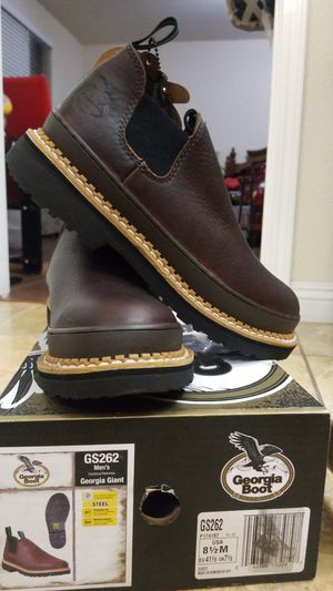 New and Used Mens boots for Sale in San Bernardino, CA OfferUp