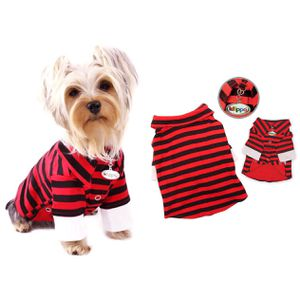 Dog Double Sleeve Shirts for Sale in Baltimore, MD
