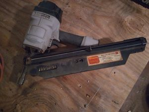 Nail gun for Sale in Phoenix, AZ