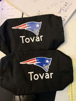 Camisas personalizadas cualquier logo Thumbnail
