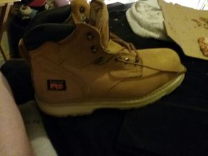 Timberland boots for Sale in Denver, CO