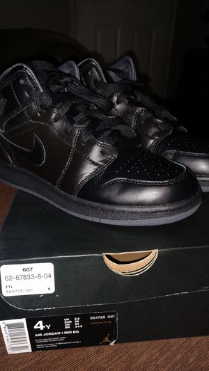 promo code 0dd67 7ff52 New and Used Air Jordan for Sale in Colton, CA - OfferUp