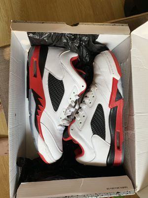 2b17edfcb65 New and Used Jordan for Sale in East Los Angeles, CA - OfferUp