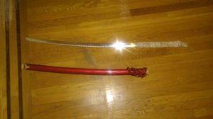 Swords for Sale in Philadelphia, PA