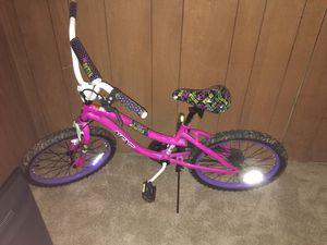 "Girls bike 20"" for Sale in Falls Church, VA"