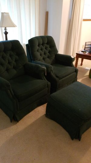 Dining Table Amp Chairs For Sale In Charlotte Nc Offerup