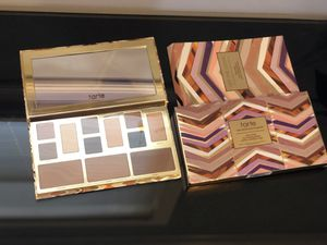 Tarte clay face palette for Sale in Dale City, VA