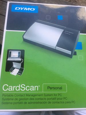 Personal card scammer for Sale in Orlando, FL