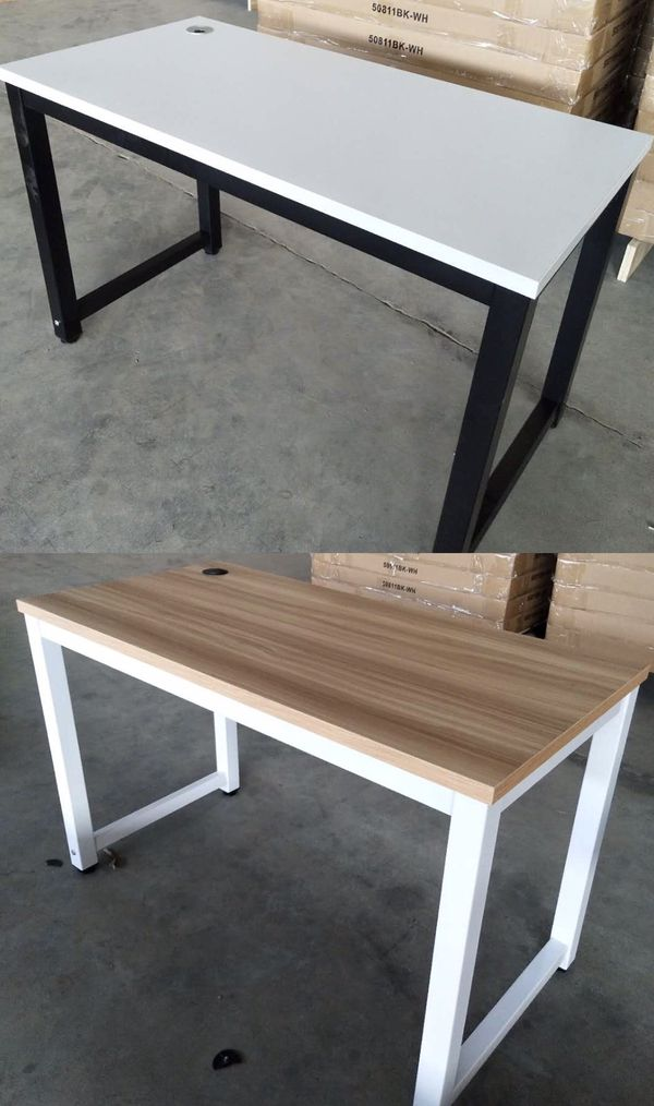 New And Used Desk For Sale In Glendora Ca Offerup