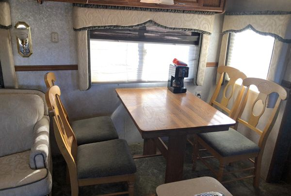 New and Used Rv for Sale in Carson, CA - OfferUp