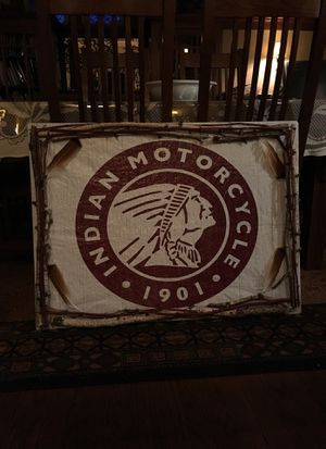 New And Used Indian Motorcycles For Sale In Milwaukee Wi Offerup