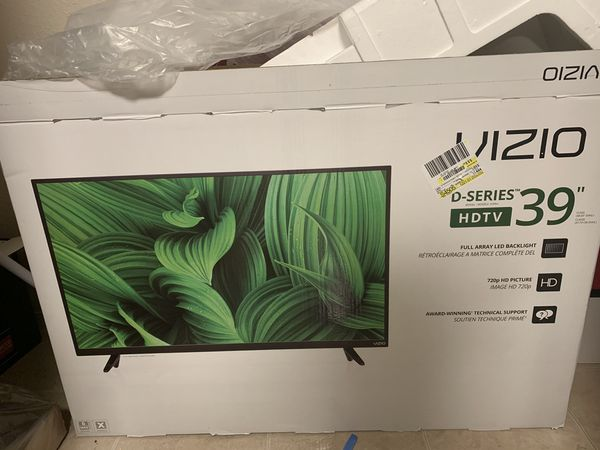 ZBOX TV everything you want and more for Sale in Phoenix, AZ - OfferUp