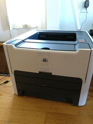 HP Laserjet 1320 for Sale in Alexandria, VA
