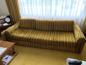 Cool New And Used Sofa For Sale In Peoria Il Offerup Lamtechconsult Wood Chair Design Ideas Lamtechconsultcom