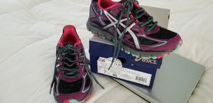Women Asic sneakers for Sale in Inwood, WV