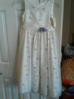 Little girl dress for Sale in Phoenix, AZ