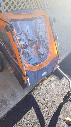 Bike trailer inStep new for Sale in Fairfax, VA
