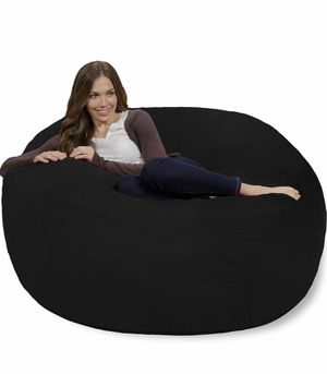 Sensational New And Used Bean Bag Chair For Sale In Torrance Ca Offerup Andrewgaddart Wooden Chair Designs For Living Room Andrewgaddartcom