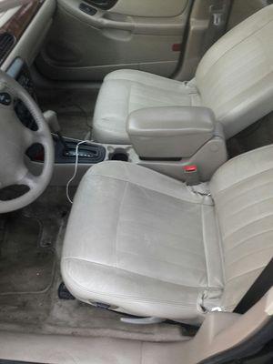 Chevy Malibu LS 2002 for Sale in Seattle, WA