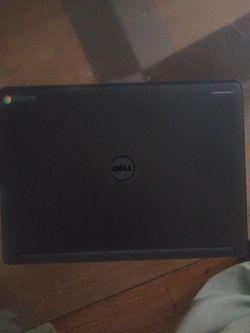 Dell Laptop Thumbnail
