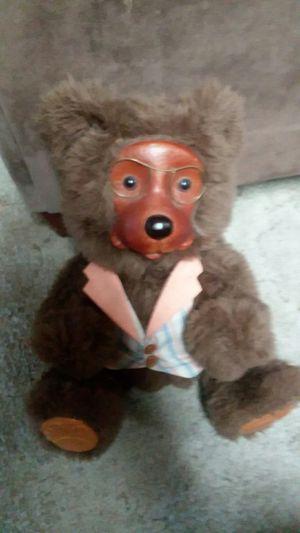RAIKES BEAR for Sale in Dewey, AZ