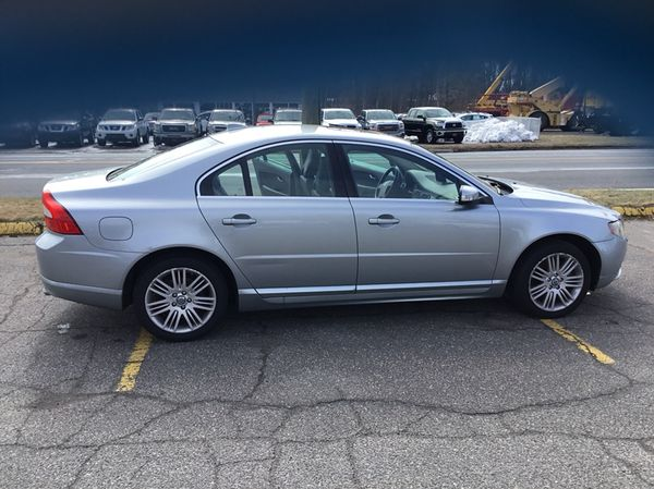 oh in awd uniontown sale veh auto prime for sales sedan contact volvo