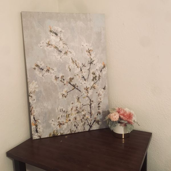 Affinity At Winter Park Home: Home Goods Decor For Sale In Winter Park, FL