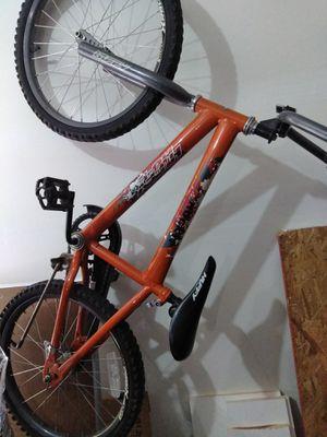 Boys bike huffy for Sale in Lake Ridge, VA