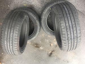 New tires 205 45 R17 for Sale in Alexandria, VA