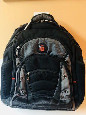 Swiss Gear Commuter Bag for Sale in Leesburg, VA