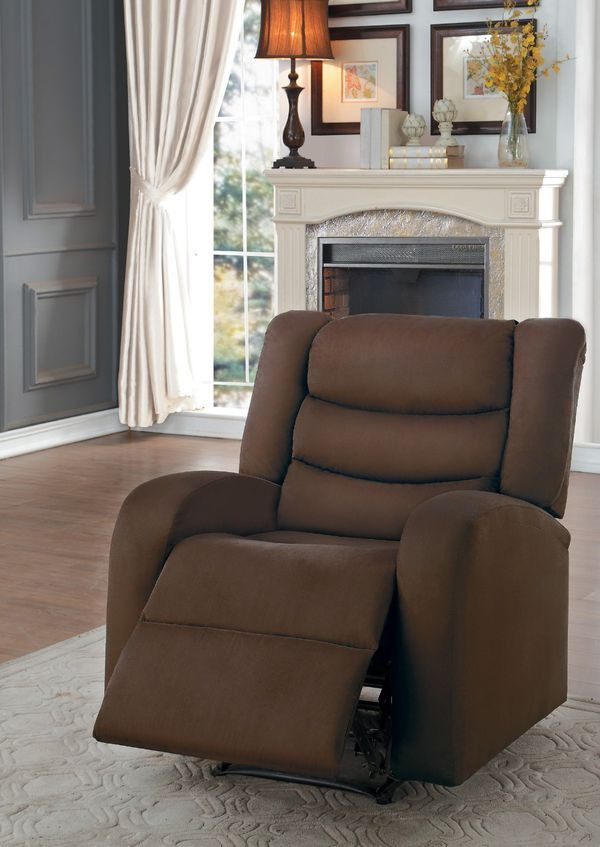 Furniture Stores Selling Brand New Recliner For Sale In Modesto Ca