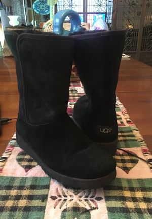 5926ee0cb46 New and Used Ugg for Sale in Laredo, TX - OfferUp