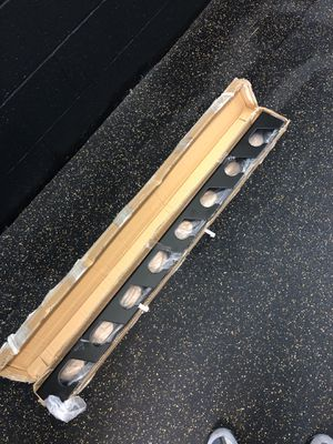 Barbell Rack for Sale in City of Industry, CA