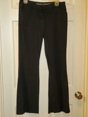 Photo Express design studio dress pants/slacks