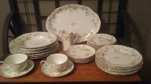 China Set for Sale in Blue Springs, MO