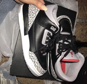 4d6adf1d7cd4cc New and Used New jordans for Sale in Fort Wayne