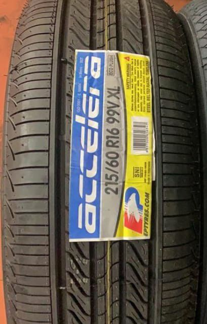 215 60 16 MONKEY WHEELS 215/40/16 AND TIRES 2154016
