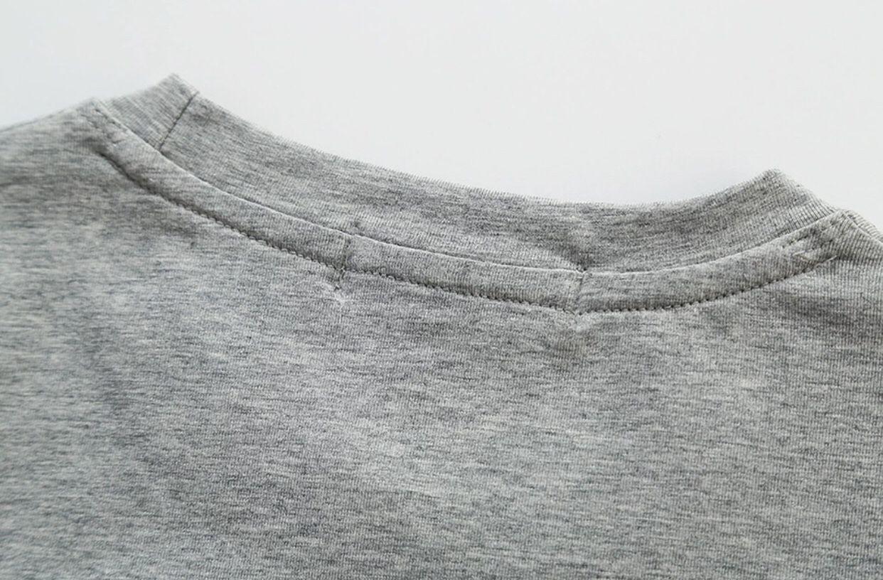 Fashion / Designer Boys Shirt