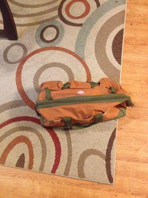 Original Bucket Boss Brand tool bag for Sale in St. Louis, MO