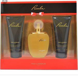 Vendemos variedad de perfumes originales, de todas las marcas, para damas, caballeros, niños (as) for Sale in Arlington, VA