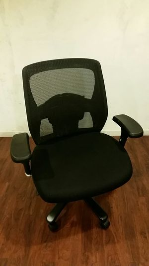 Office chair for Sale in Irwin, PA