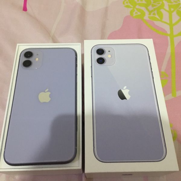 Purple Iphone 11 For Sale In Los Angeles Ca Offerup