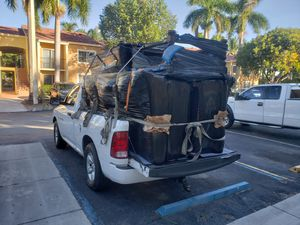 Quick Delivery for Sale in Miami Springs, FL
