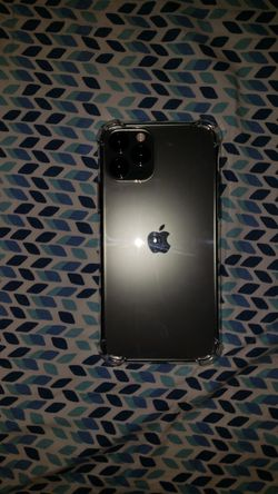 iPhone 11 cases Thumbnail