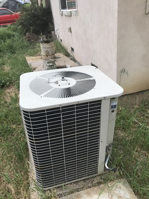 35 ton r22 payne ac unit for sale in vacaville ca - Payne Ac Unit