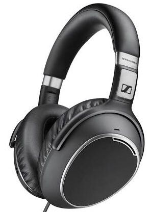 Sennheiser noise cancelling headphones for Sale in Chicago, IL