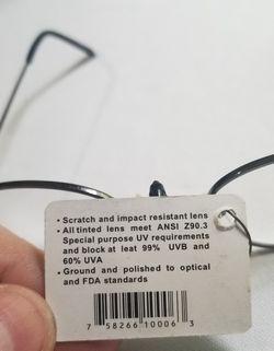 Reader's Choice +1.25 Reading Glasses   Thumbnail