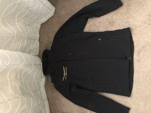 Honda Goldwing jacket for women for Sale in Lorton, VA
