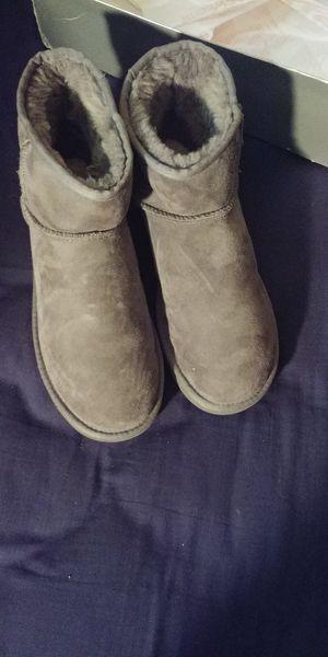 Women UGG boots still fresh for Sale in Washington, DC