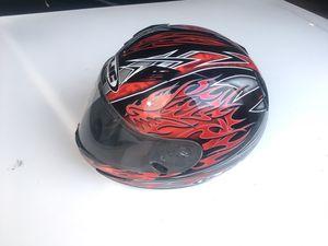 Motorcycle Helmet for Sale in Washington, DC